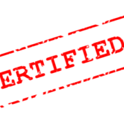 EMC Certification is not just a rubber stamp by the test lab!