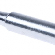 soldering iron bit from rs