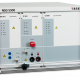 Schaffner/Teseq NSG 5500 test system